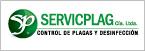 Servicplag Cia. Ltda.-logo