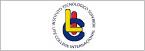 Instituto Tecnológico Superior Life College International-logo