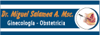Salamea Arevalo Miguel Dr. Msc.-logo