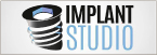 Implant Studio-logo