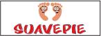 SuavePie-logo