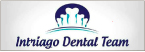 Intriago Dental Team-logo