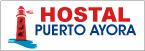 Hostal Puerto Ayora-logo