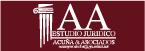 Estudio Jurídico Acuña & Asociados-logo