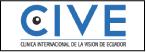 Clínica Internacional de la Visión de Ecuador-logo