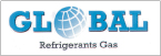 Globalecuador Cia. Ltda.-logo