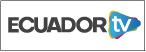 Ecuador TV-logo