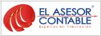 El Asesor Contable-logo