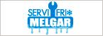 Servifrio Melgar-logo