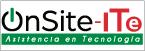 ONSITE - IT ECUADOR ONSITECUA S.A.-logo