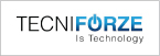 ALL TECNIFORZE-logo