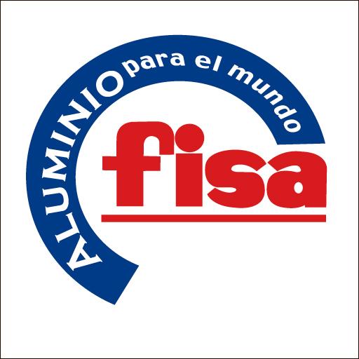 Fisa Fundiciones Industriales S.A.-logo