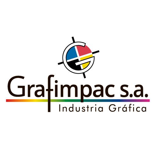 Grafimpac S.A.-logo