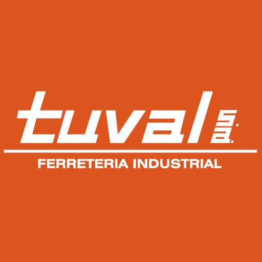 Tuval S.A.-logo