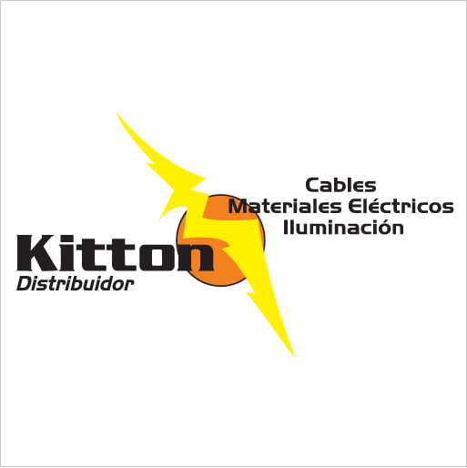 Kitton S.A. - Home Center-logo