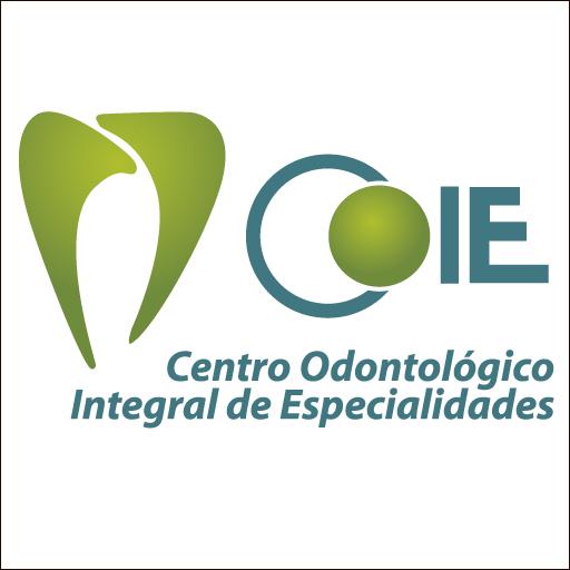 Chávez Sonia de Luna Dra.-logo