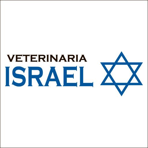 Veterinaria Israel-logo