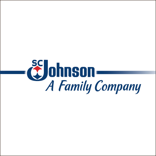 JohnsonWax del Ecuador S.A.-logo