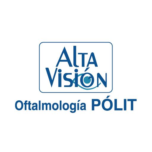 Pólit Huerta Luis Mario Md Oftalmólogo-logo