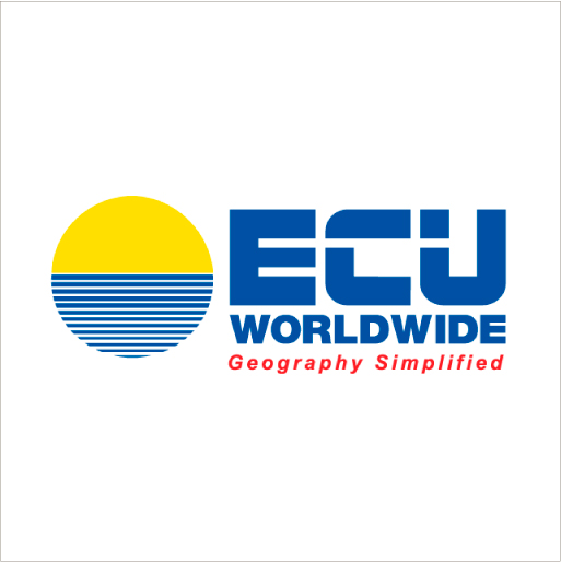 Ecu-Worldwide-(Ecuador) S.A.-logo