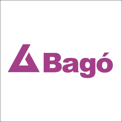 Laboratorios Bago Del Ecuador S.A.-logo