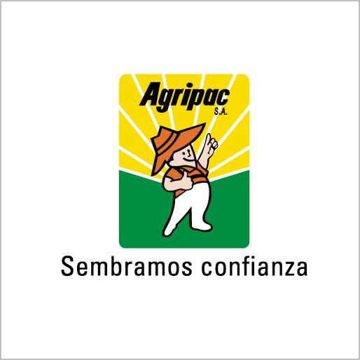 Agripac S.A.-logo