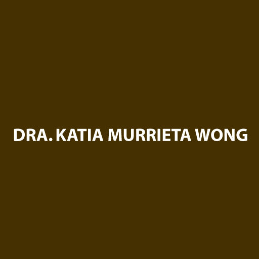 Murrieta Wong Katia Dra.-logo