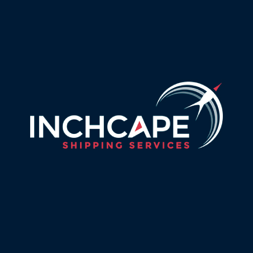 Inchcape Shipping Services S.A.-logo