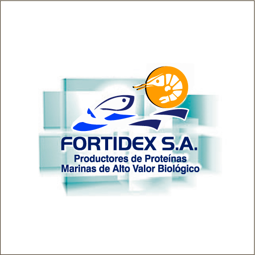 Fortidex S.A.-logo