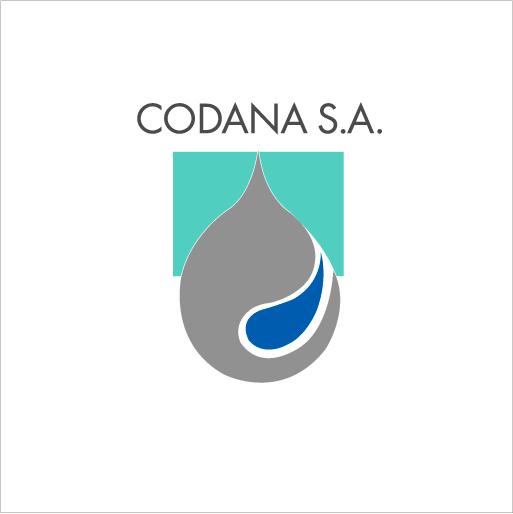 Codana S.A.-logo