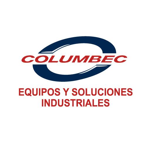 Columbec del Ecuador S.A.-logo