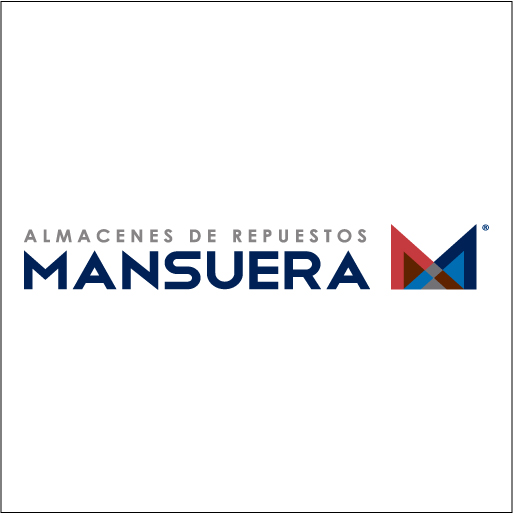 Mansuera S.A.-logo