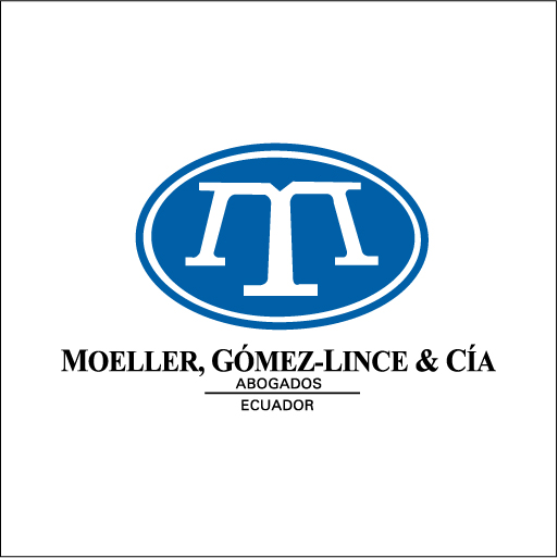 Moeller Gómez-Lince & Cia.Ltda-logo