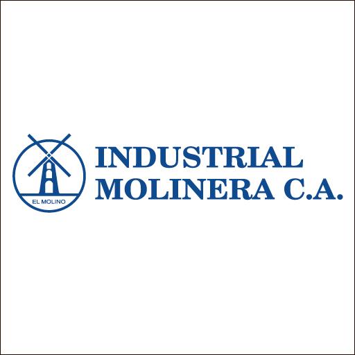 Industrial Molinera C.A.-logo