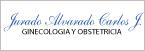 Jurado Alvarado Carlos Dr. Md. Msc.-logo