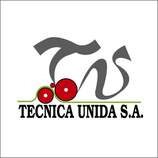 Técnica Unida S.A.-logo