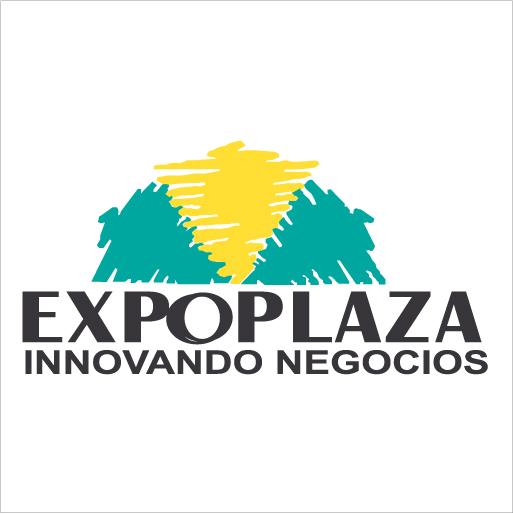 Expoplaza-logo