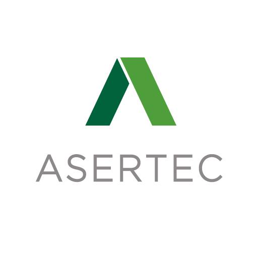 Asertec S.A.-logo