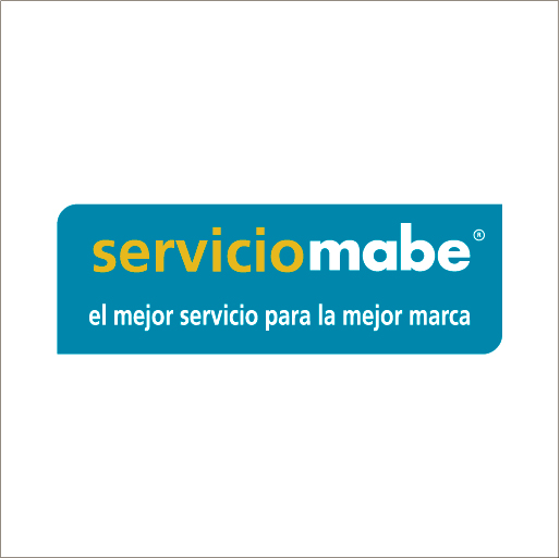 Mabe Ecuador S.A.-logo