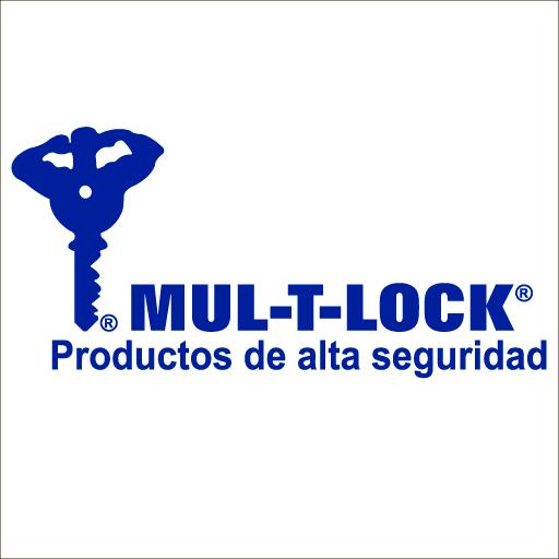 Mul-T-Lock Ecuador-logo
