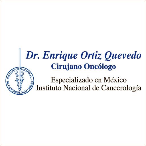 Dr. Enrique Ortiz Quevedo-logo