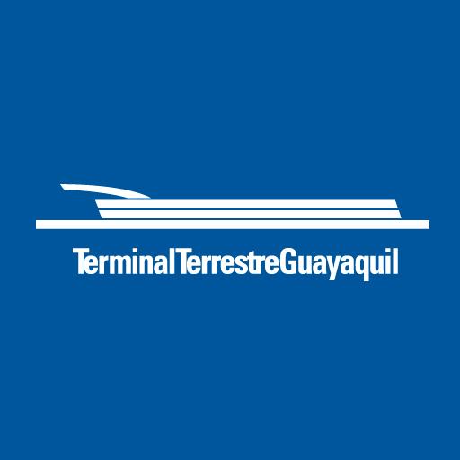 Terminal Terrestre Municipal Pascuales-logo