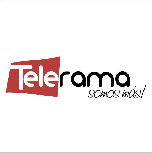 ETV Telerama-logo