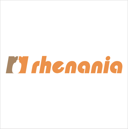 Rhenania S. A.-logo