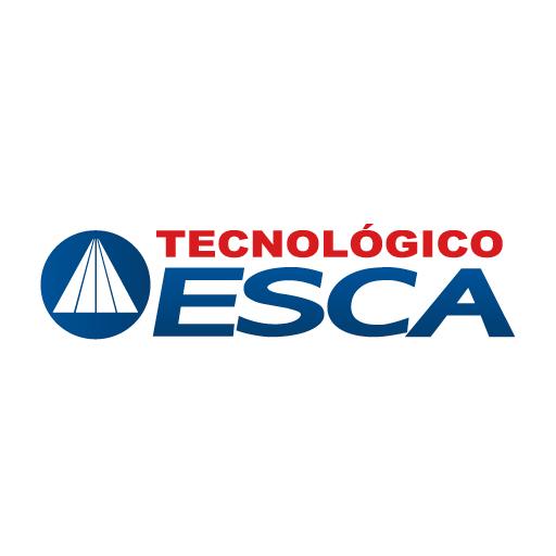 Tecnológico Esca-logo
