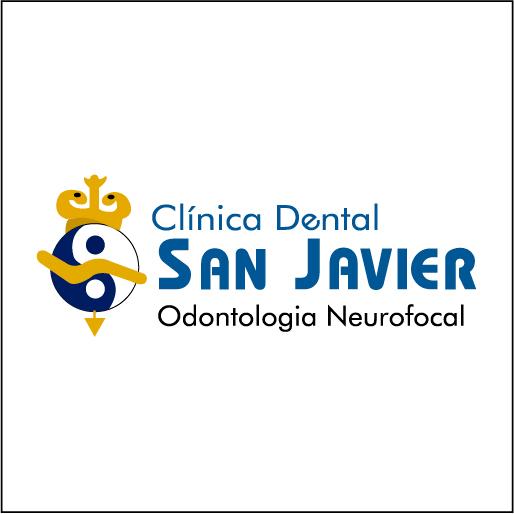 Núñez Edith Dra.-logo