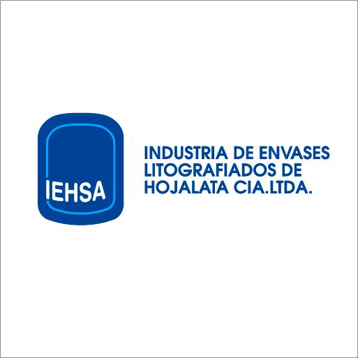 Iehsa-logo