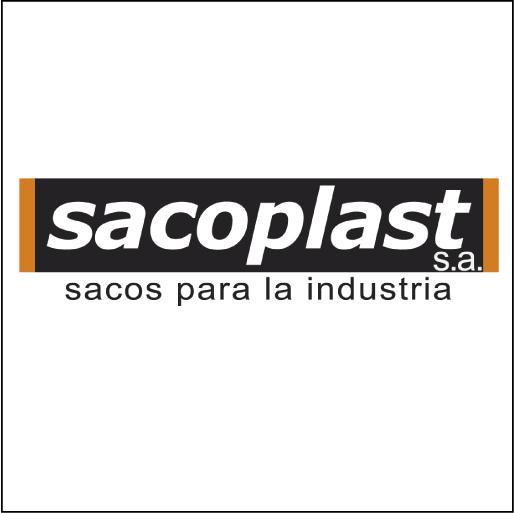 Sacoplast S.A.-logo