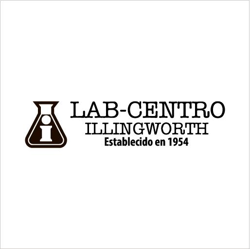 Illingworth Ashton Vicente E.-logo