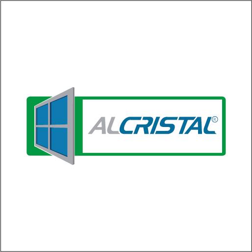 Alcristal C.A.-logo